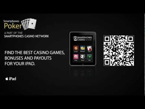 MFortune Mobile Poker - Texas Hold'em App - Poker For IPhone, IPad, And Android Smartphone Or Tablet