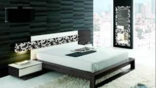 Gambar cover 46-Dormitorios y armarios a juego-Mobles Salvany.wmv
