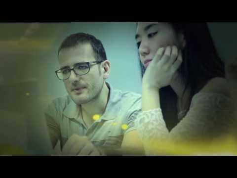 ACCADEMIA ITALIANA  BANGKOK CAMPUS HD, 720p