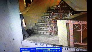 Repeat youtube video Kantoi perangai yang tidak senonoh (CCTV VIDEO)
