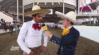 Diego Ibarra