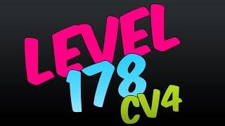 MELHOR LAYOUT CV4 HIGH LEVEL 178 CLASH OF CLANS