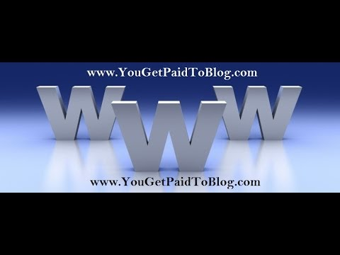 How to advertise on Facebook  PPC advertising for beginners  FearlessTeamLeader com