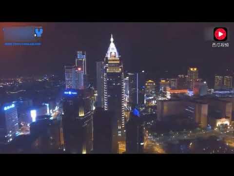 Taipei, Taiwan Province, China