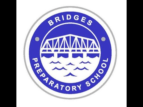 Bridges Preparatory School and Carolina Sanitizing