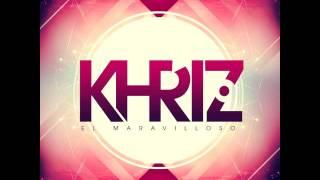 DJ Khriz - Los Clasicos del Reggaeton Vol 2 ( La Historia del Reggaeton) ( Audio)