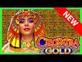 * High Limit Slots * Live Play Huge Wins Four Winds Casino ...