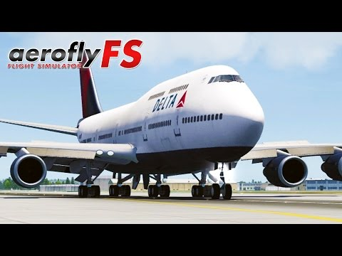 Best Flight Simulators For Mac 2019 (With Demos)