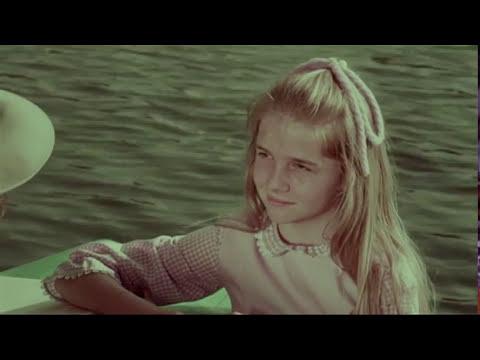 POOR ALBERT & LITTLE ANNIE - (1972) Trailer