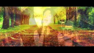 Baixar Corazón Valiente -rock mix-