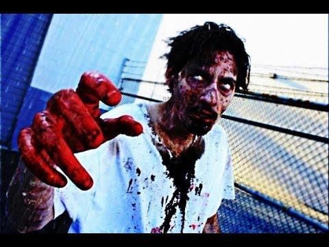 Quot Miami Zombie Attack Quot How To Survive A Quot Bath Salt Quot Zombie