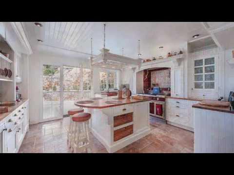 PROPERTIES MALLORCA: Villa in Costa den Blanes with fantastic sea views