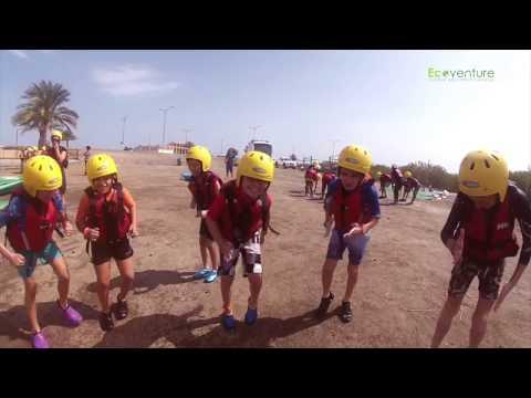 Ecoventure UAE