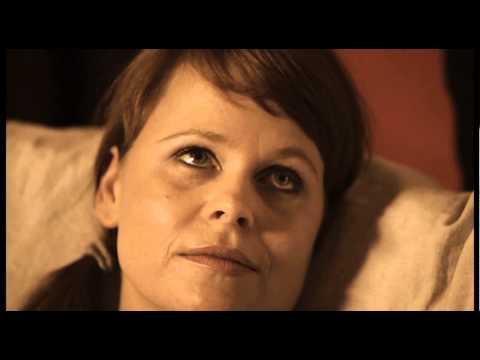 Nana Milčinski - Dragi (official video)