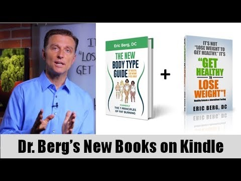 dr.-berg's-new-books-now-on-kindle