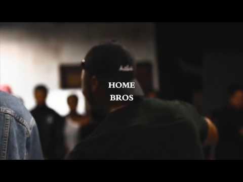 HomeBros Afrobeats Workshops   Mr Eazi - In The Morning