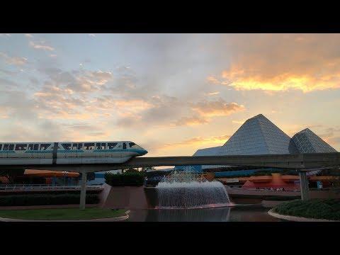 Ultimate Shanghai Disneyland Exhibit! | EPCOT, Yacht & Beach Club Resort, & Boardwalk Resort