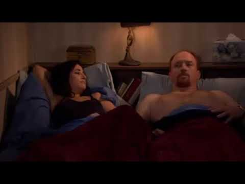 Секс с инквизитором