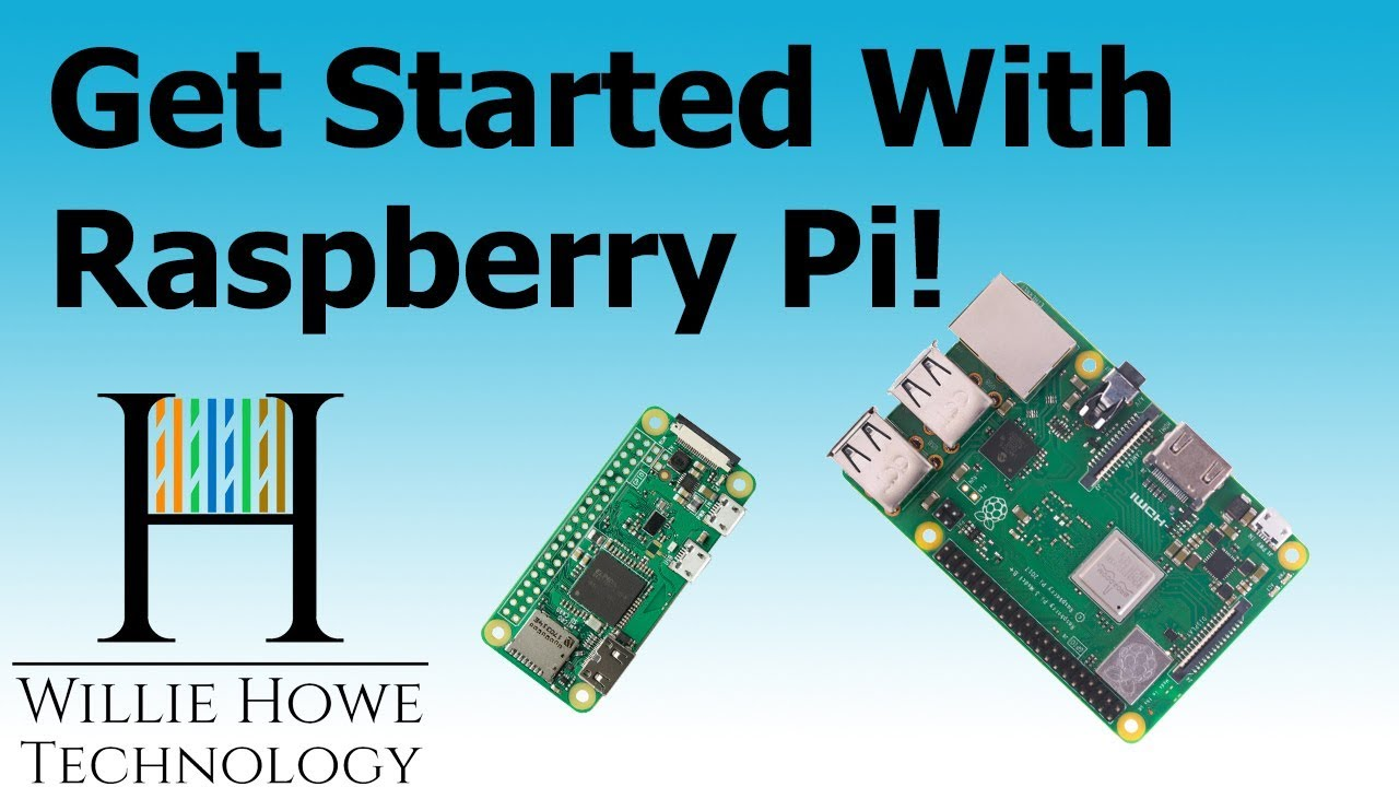 Raspberry pi quick start guide (version 2) the electronics guide.