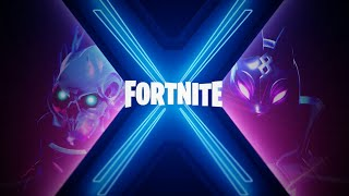 FORTNITE Stream come Join //PSN giftcard code Giveaway At 1.1k