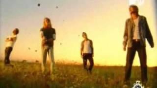 ロシアの国民的アイドル、チェルシー(Челси)が2007年に発売した曲、ク...