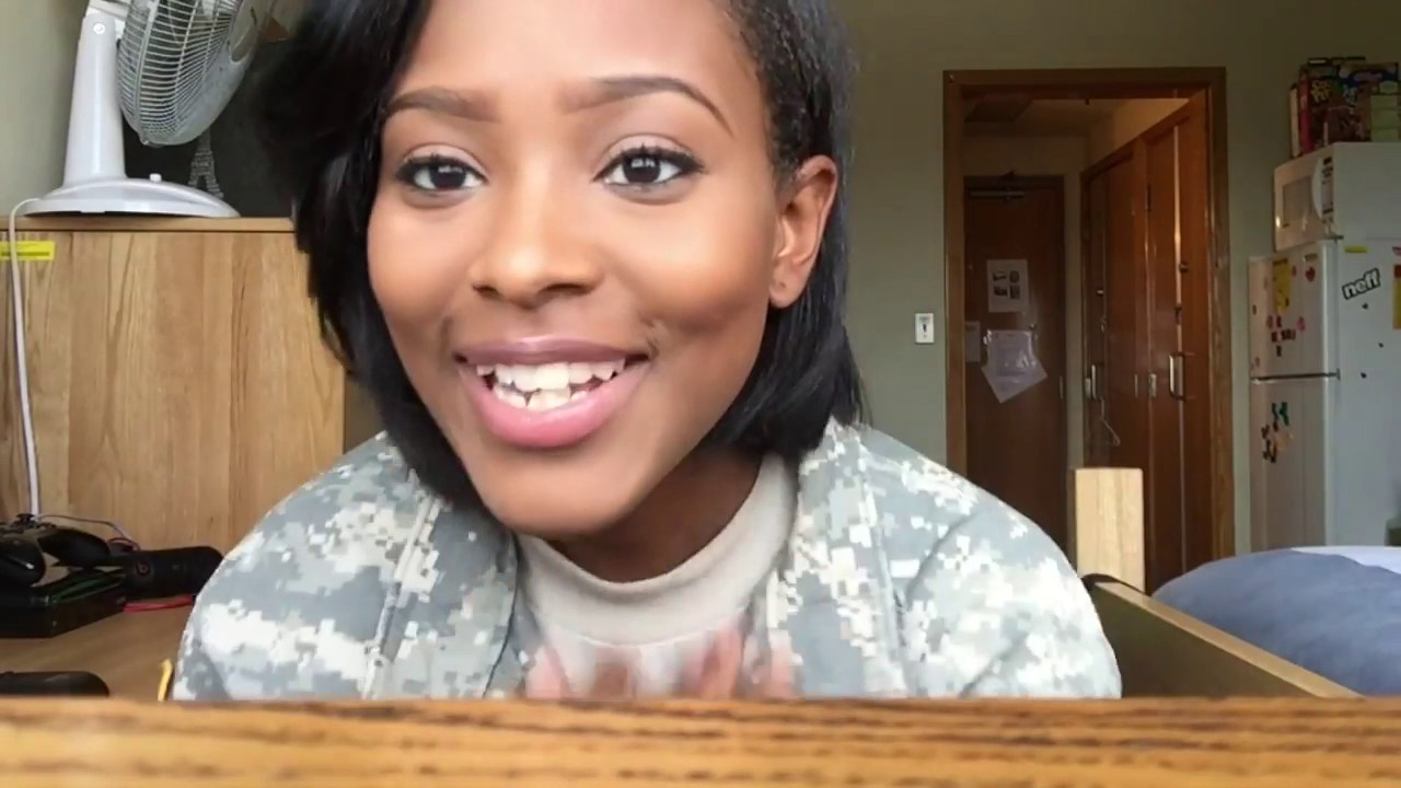 Army Makeup Regulations | Makewalls co