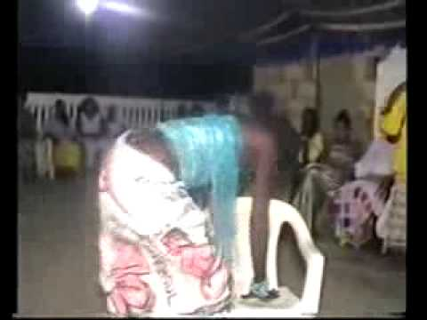 porno video senegal