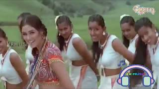 Anjathe Jeeva - Jodi(1999) Movie Song