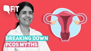 Is PCOS Rare? Can Marriage Cure It? Gynecologist Breaks Down the Myths | The Quint