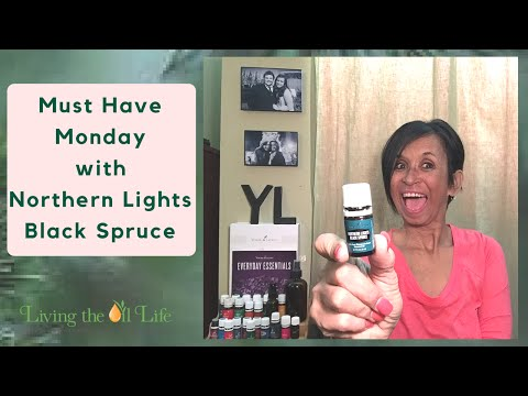 northern-lights-black-spruce-is-our-must-have-monday-oil-from-young-living