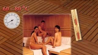 sauna tipps