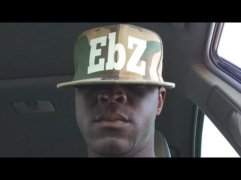 The Ricochet Bullet EbZ