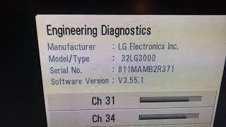 Par Firmware Lg V30 - Mariagegironde