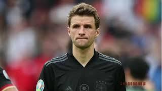 Germany eurocup 2021 emotional situations germany euro2020 euro2021 germanyeuro bayern