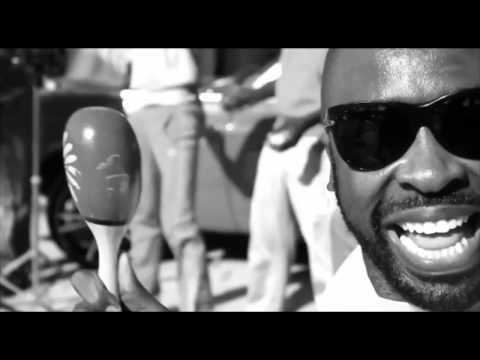 DJ SBU & ZAHARA - LENGOMA (RUI SANTORO