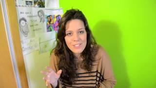 Perguntas e Respostas (8) - Aspirina