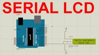 arduino uno - Multiple If statements - Arduino Stack