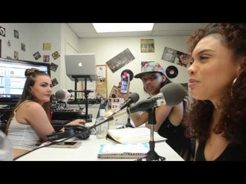Royalties Radio x DJ AC Interview