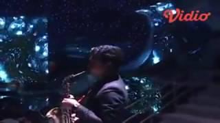 Duo Alfin - Muara Hati