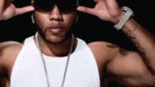 Flo Rida Feat Akon - Available (HOT NEW R&B SPRING 2009) *LYRICS* thumbnail