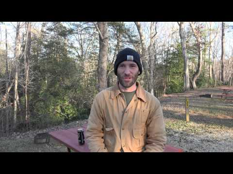 Vlog: Colonial Williamsburg - Virginia 20150318