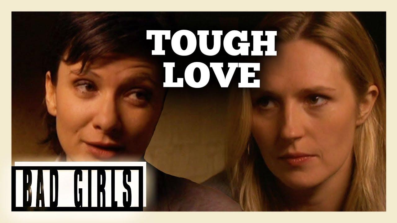Download Nikki and Caroline Grow Closer   Season 3 Episode 12   Bad Girls