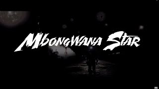Mbongwana Star - Malukayi (feat. Konono No.1)