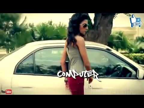 MECHANICAL BOYS ATTITUDE | MECHANICAL V/S COMPUTER | Whatsapp Status Video Song ||