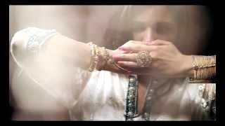 tere bina teaser music video