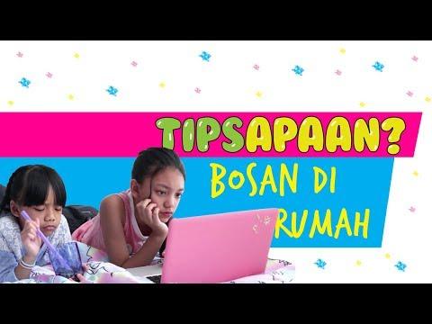 DIARY NEO - TIPS APAAN