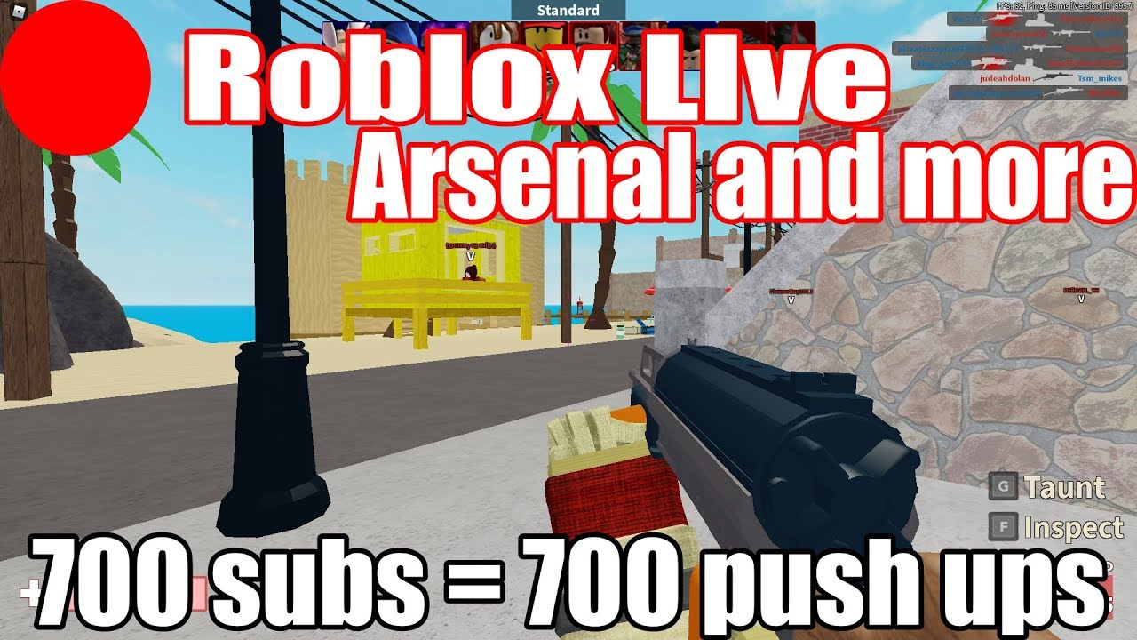 Free Robux Giveaway For Everyone 10k Subscribers Special Roblox Mkboyplays Youtube In 2020 Roblox Roblox Gifts Roblox 2006 Free Roblox Giveaway 1 000 Robux Must Sub Youtube