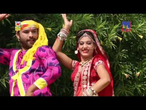Ranbanka Rathore Song | Ghodla Re Ghamke Aaijo | Sawai Singh Bhajan | Harsh Mali | Rajasthani Songs
