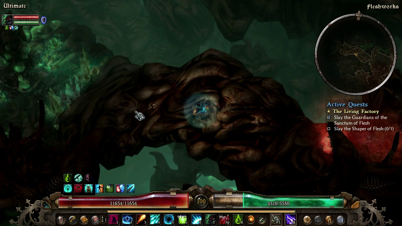 grim dawn obliteration dual meteor warlock with master of flesh in action aom v1 0 3 2 youtube grim dawn obliteration dual meteor warlock with master of flesh in action aom v1 0 3 2
