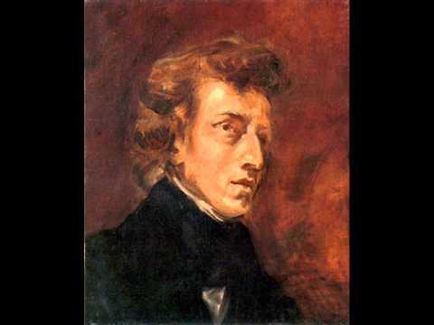 Chopin etude op.25 no.6 Ishizaki Haruko